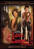 Love Camp DVD