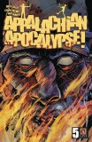 Appalachian Apocalypse #5