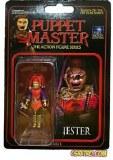 Puppet Master Jester Mini Action Figure
