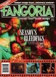Fangoria Vol 2 #6