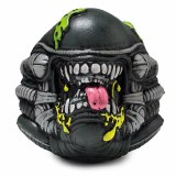 MadBalls Horror Xenomorph Alien Foam Ball