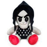 Coraline Other Mother Phunny Plush