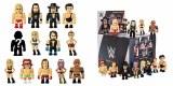 WWE Collectible Vinyl Mini Series Blind Box Figure