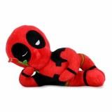 Deadpool Phunny Sexy Pose Plush