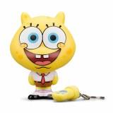 Bhunny III-20 Spongebob Squarepants Vinyl Figure