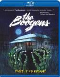 Boogens Blu ray