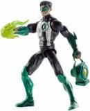 DC Multiverse Kyle Rayner DC Rebirth AF