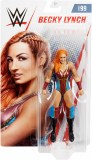 WWE S99 Becky Lynch Action Figure