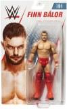 WWE S91 Finn Balor AF