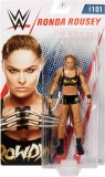 WWE S101 Ronda Rousey Action Figure