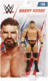WWE S96 Bobby Roode Action Figure