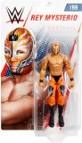 WWE S99 Rey Mysterio Action Figure