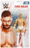 WWE S98 Finn Balor Action Figure