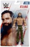 WWE S98 Elias Action Figure