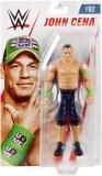 WWE S92 John Cena AF