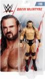 WWE S99 Drew McIntyre Action Figure
