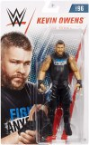 WWE S96 Kevin Owens Action Figure