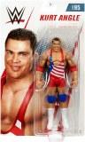 WWE S95 Kurt Angle Action Figure