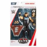 WWE Elite 66 Kevin Owens AF
