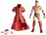 WWE Elite 69 The Miz Action Figure