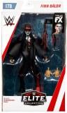 WWE Elite 70 Finn Balor Action Figure