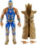 WWE Elite 73 Gran Metalik Action Figure
