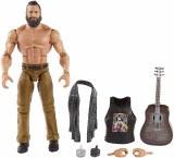 WWE Elite 73 Elias Action Figure