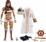 WWE Elite 73 Kairi Sane Action Figure