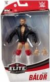 WWE Elite 74 Finn Balor AF