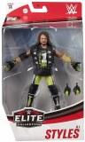 WWE Elite 74 AJ Styles AF