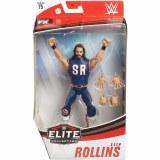 WWE Elite 75 Seth Rollins Action Figure