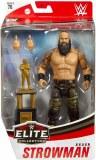 WWE Elite 76 Braun Strowman AF