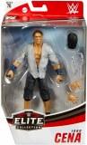 WWE Elite 76 John Cena AF