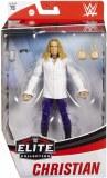WWE Elite 76 Christian AF