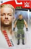 WWE S102 Drake Maverick Action Figure