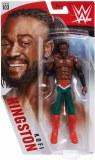 WWE S103 Kofi Kingston Action Figure