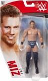 WWE S102 The Miz Action Figure