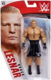 WWE S103 Brock Lesnar Action Figure