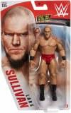 WWE S105 Lars Sullivan Action Figure