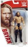 WWE S104 Daniel Bryan Action Figure