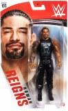 WWE S105 Roman Reigns Action Figure