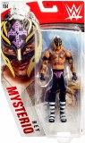 WWE S104 Rey Mysterio Action Figure