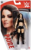 WWE S105 Paige Action Figure
