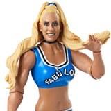 WWE S106 Carmella Action Figure