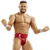 WWE S106 Finn Balor Action Figure