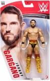 WWE S106 Johnny Gargano Action Figure