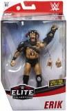 WWE Elite 80 Erik Action Figure