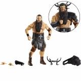 WWE Elite 80 Ivar Action Figure
