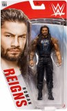 WWE S108 Roman Reigns Action Figure