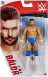 WWE S110 Finn Balor Action Figure